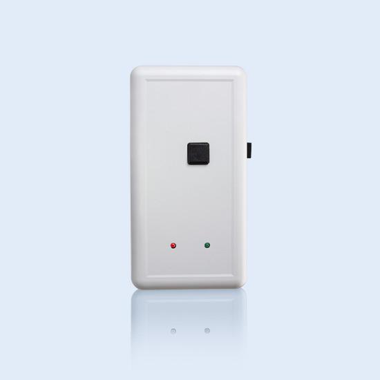 Контроллер конфигурации PERCo-SC-810