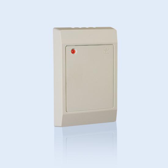 Контроллер доступа PERCo-SC-800