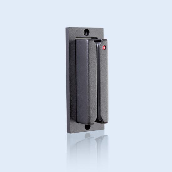 PERCo-RM-2VR Считыватель магнитных карт
