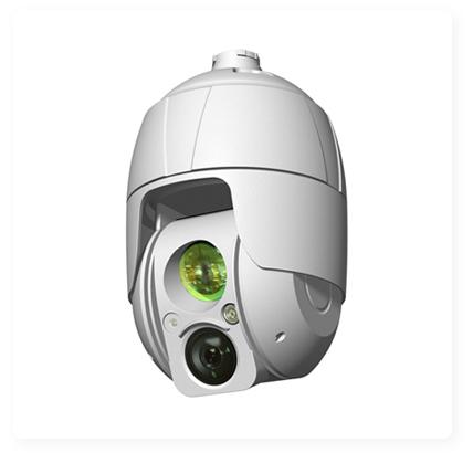 Smartec STC-IPM3932A/2